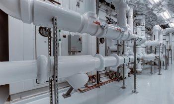 instalaciones-agua-industriales-comerciales