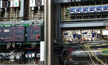 instalaciones-electricas-industriales-cabecera
