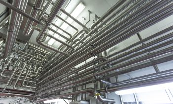 process-pipe2__large