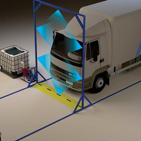truck-render1