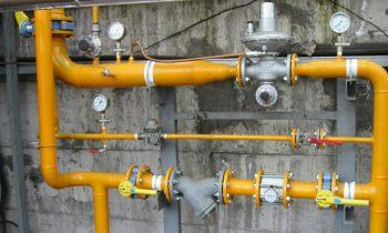 Instalación-gas