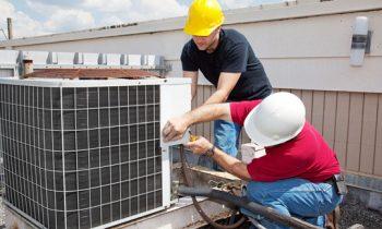 big_78849_84891_mantenimiento_de_climatizadores