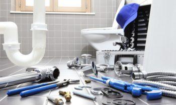 mantenimiento-edilicio-de-instalaciones-sanitarias-1