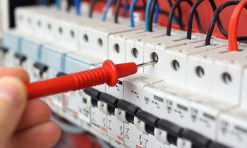 mantenimiento-eléctrico-en-valladolid